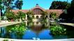 San Diego - Botanical Garden