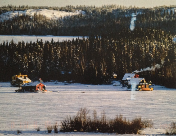2014-12-01 Yellowknife 1
