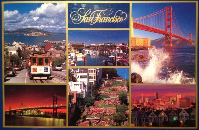 2014-12-08 San Francisco 4