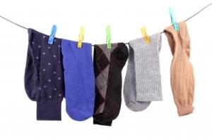 Socks on line
