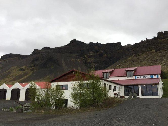 2015-06-007